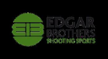 Edgar Brothers