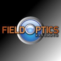 Field Optics