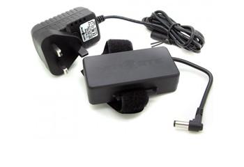 Thermal & NV Battery Packs