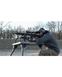 Caldwell Stable Table Lite Shooting Table