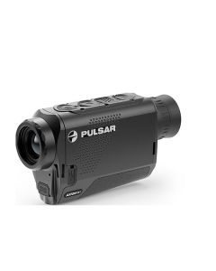 Pulsar Axion Key XM22 Thermal Monocular - 320x240 12um Sensor