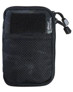 Kombat UK Pocket Buddy - BTP Black