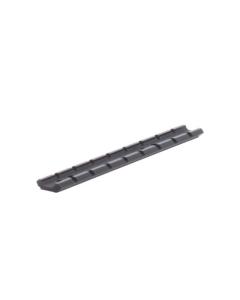 Sun Optics German Mauser 96 Weaver / Picatinny 1 Piece Scope Mount Rail