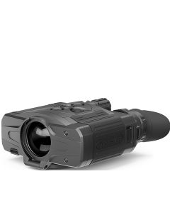 Pulsar Accolade XQ38 Thermal Imaging Binoculars