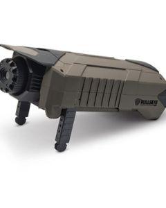 2019 SME Bullseye Camera System - Sight In Edition