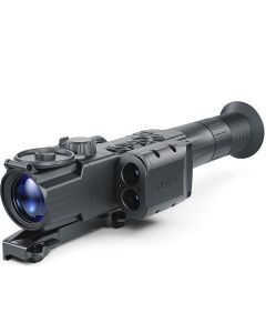 PulsarDigisight Ultra LRF N450 Optics Warehouse