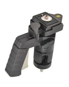 Bog PCA Professional Camera Adapter