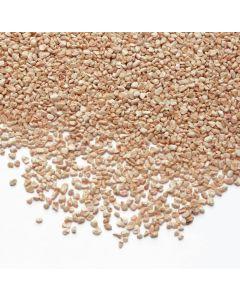 Smartreloader Extreme Brass Corn Cob Polishing Media (2kg) Optics Warehouse