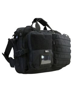 Kombat UK 30 Litre Navigation Bag - Black