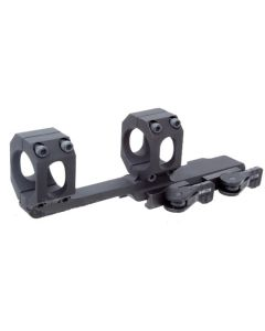 American_defence_AD_RECON_Cantilever_mount_tactical_lever