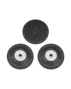 Caldwell BR Foot Pads