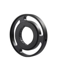 Optisan Sidewheel EVXSW3