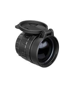 F50_thermal_lens