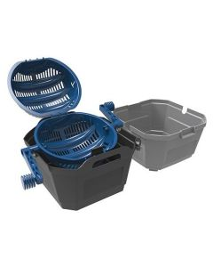 Frankford Arsenal Platinum Series Wet Dry Media Separator