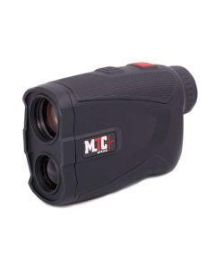 MTC Rapier Ballistic Laser Rangefinder