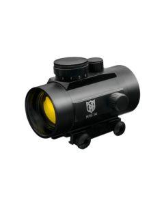 Nikko Stirling Red Dot Sight 1x42