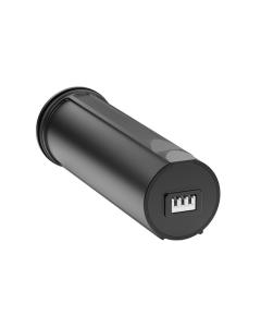 Pulsar APS3 Battery Pack