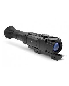 Pulsar Digisight Ultra N450 Digital Night Vision Rifle Scope