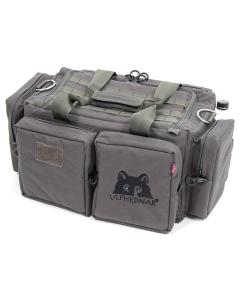 Rangebag rifle UH010 1