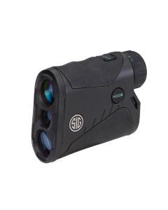 Sig Kilo 850 4x20 Digital Laser Rangefinder