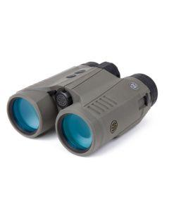 SIG Kilo 3000 BDX 10×42 Laser Rangefinding Ballistic Binoculars