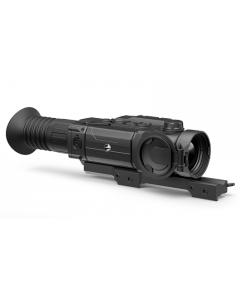 Pulsar Trail LRF XQ50 Thermal Weapon Scope