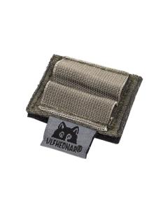 Ulfhednar Velcro Bullet Holder