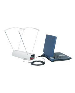 ProChrono Digital USB Interface & Software