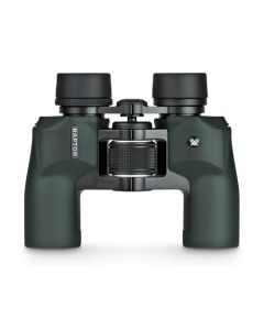 Vortex Raptor Binoculars 1