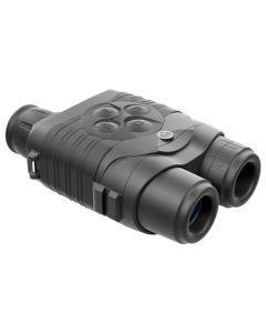 Yukon Signal RT N320 Digityal Night Vision Monocular