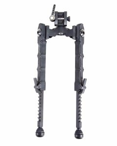 ACCU-TAC WB-5 Bipod Optics Warehouse