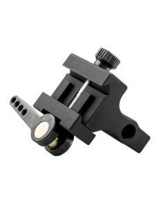 Accu-Tac QD Kit Optics Warehouse