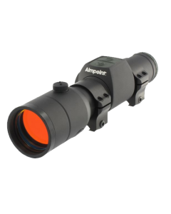 aimpoint_h34l