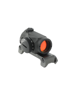 aimpoint_micro_h-1_with_blaser