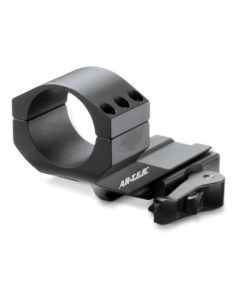 ar-ter extension ring