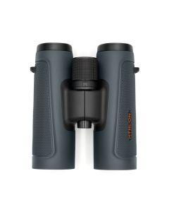 Athlon Cronus 8.5x42 Binoculars