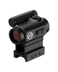 Athlon Midas TSR2 Red Dot Sight Optics Warehouse