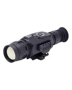 ATN Mars HD 640 2.5-25x Thermal Smart HD Rifle Scope with WiFi & GPS - Optics Warehouse