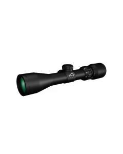 bsa_edge_2-7x28_pistol_scope