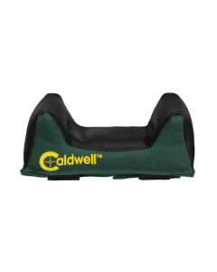 caldwell_wide_forend_front_bag