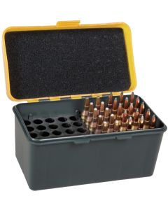 Smart Reloader Carry-On Ammo Box w/ Handle
