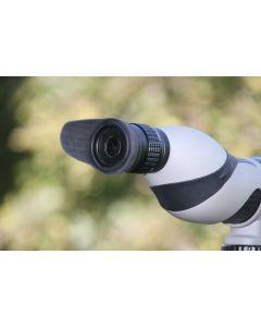 Field Optics Eyeshield for Spotting Scopes Optics Warehouse