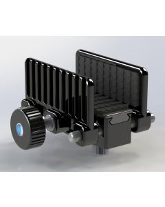Field Optics GunPOD FM-550B - Black optics Warehouse