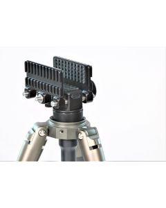Field Optics BT Precision Standard GunPod Tripod System