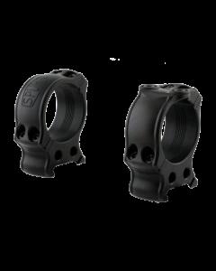 Spuhr Picatinny Rings 34mm - H30mm/1.18''