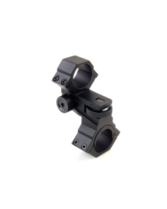 Ignite Fully Adjustable Torch Mount