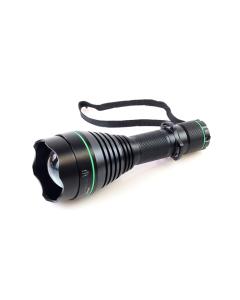 IGNITE X50 IR Illuminator Torch Kit