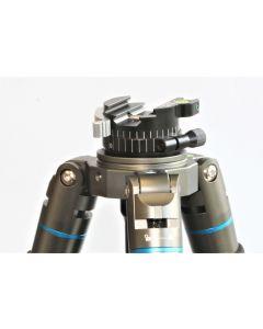 Field Optics BT Precision Basic Head Tripod System
