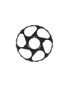 Leapers UTG Parallax Sidewheel for 3-12x32 Bug Buster