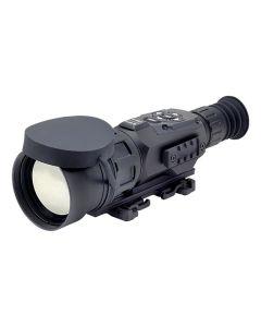 ATN Mars HD 384 9-36x Thermal Smart HD Rifle Scope with WiFi & GPS Optics Warehouse